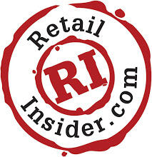 RetailInsider.com