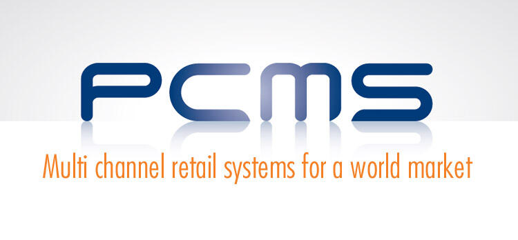 PCMS-Logo