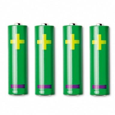 tiger batteries