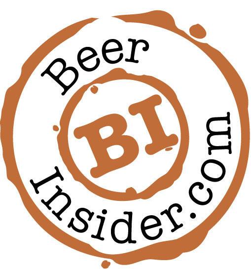 beerinsider_logo