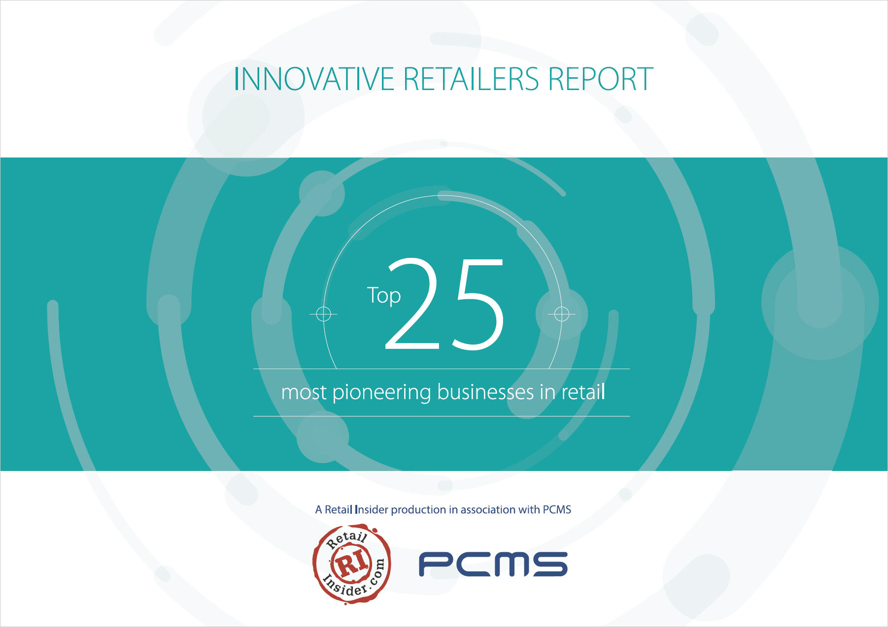 top-25-innovative-retailiers-report-cover