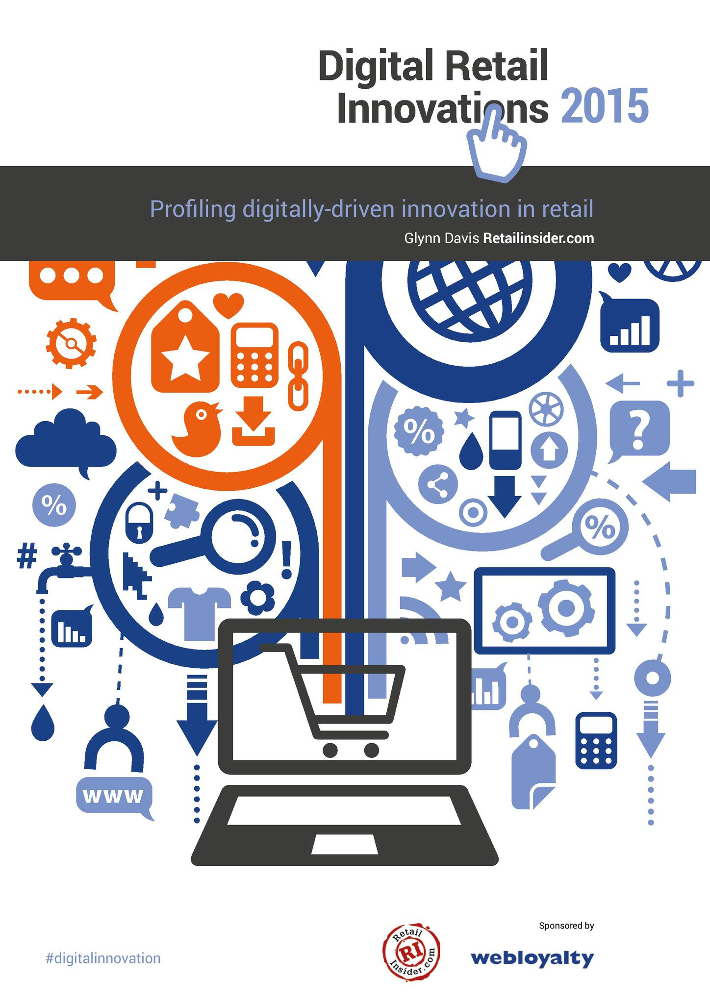 A4_DigitalRetail2015_cover-page