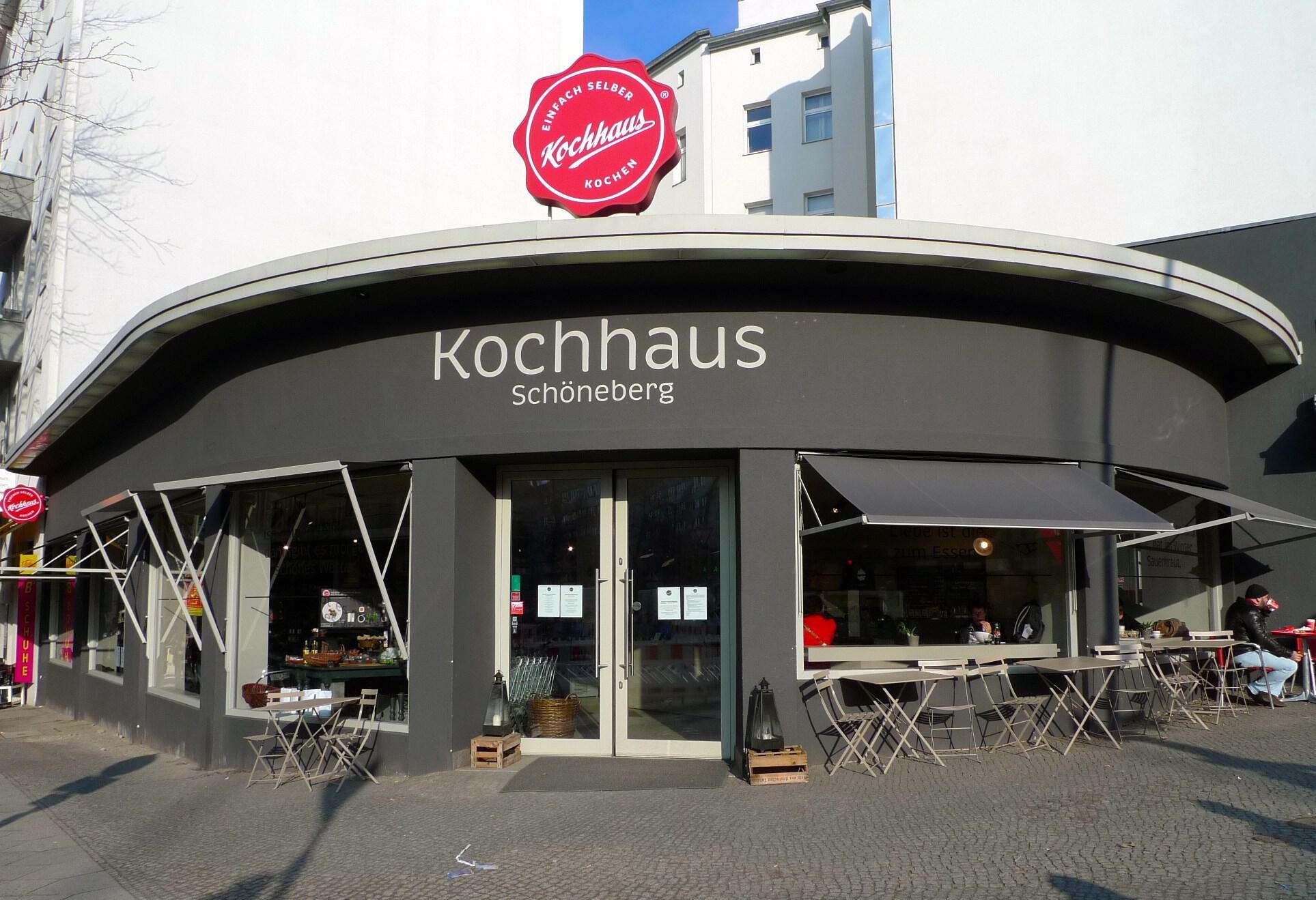 kochhaus2